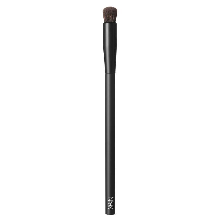 #11 Soft Matte Complete Concealer Brush, NARS Concealer