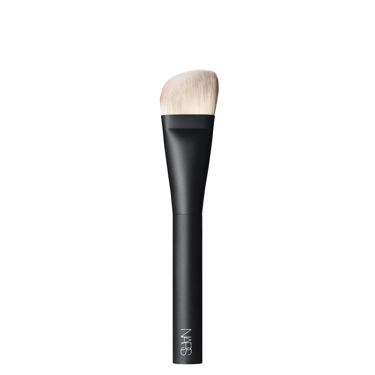 The Sculptor, NARS Brushes & Tools