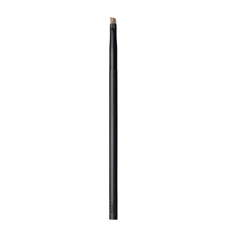 #48 Brow Defining Brush, NARS Eye Brushes