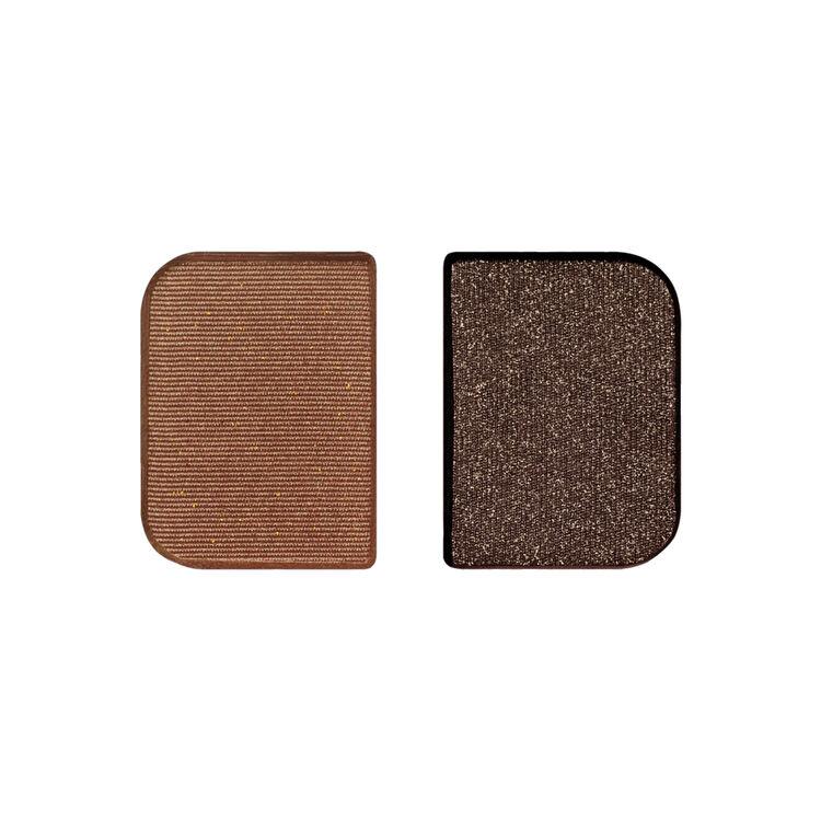 Pro-Palette Duo Eyeshadow Refill, NARS Pro Palette
