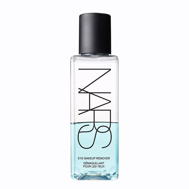 Gentle Oil-Free Eye Makeup Remover, NARS Makeup Removers