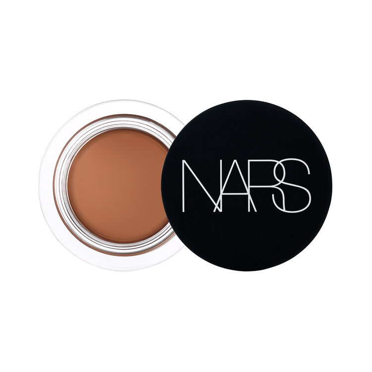 Soft Matte Complete Concealer, NARS Shop by Category
