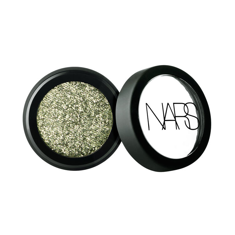 Powerchrome Loose Eye Pigment, NARS Online Exclusives
