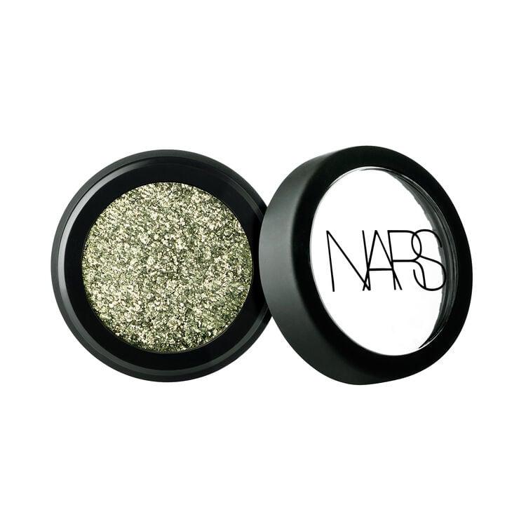 Powerchrome Loose Eye Pigment, NARS Eyeshadow