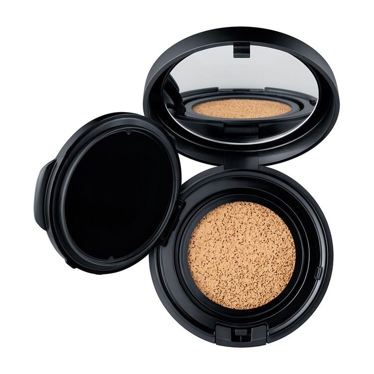 Aqua Glow Cushion Foundation SPF23/PA++ Refill, NARS Foundation