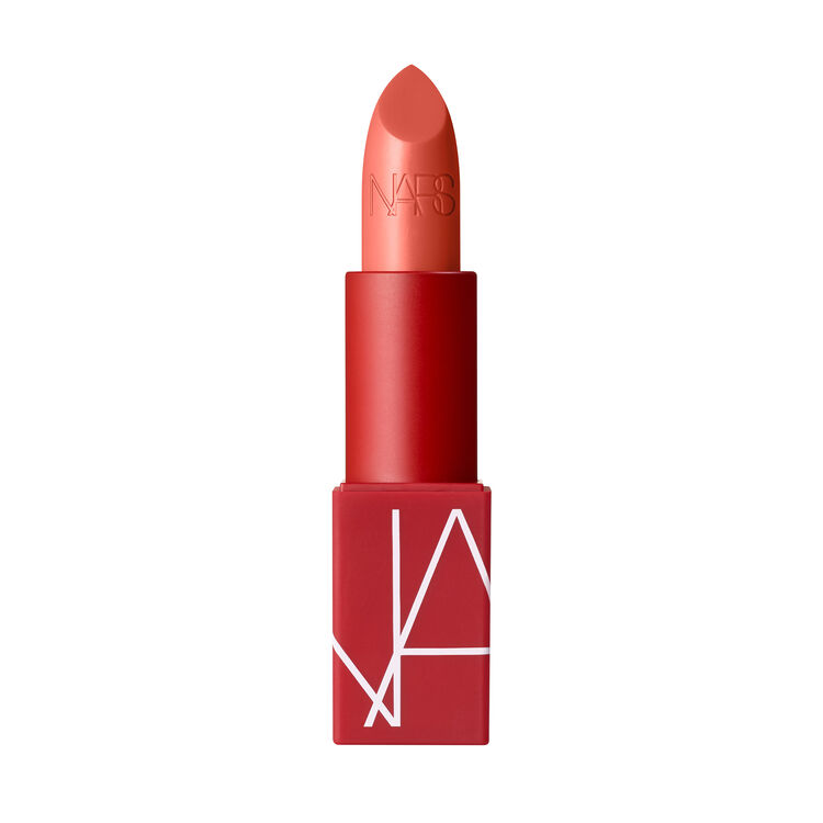 Lipstick, NARS Online Exclusives
