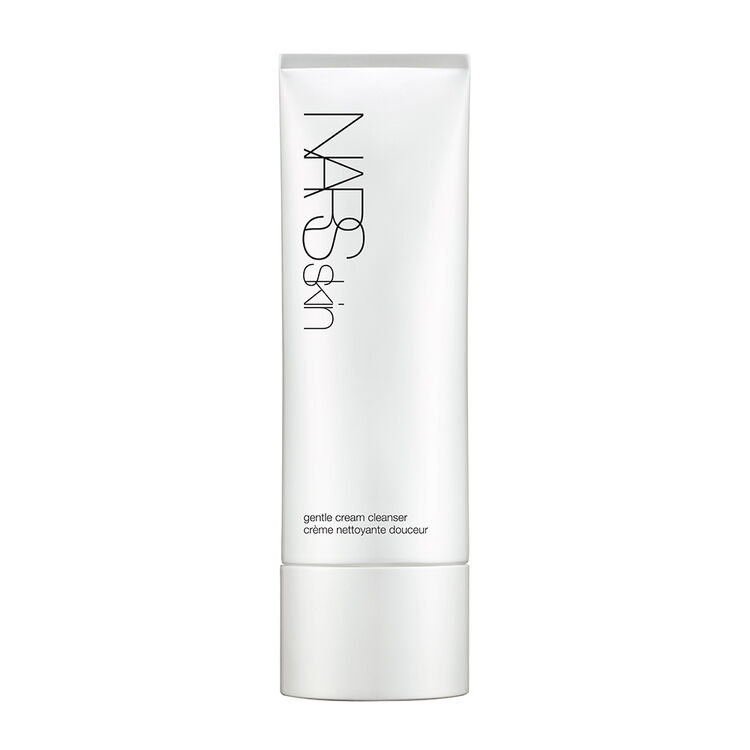 Gentle Cream Cleanser, NARS Cleansers