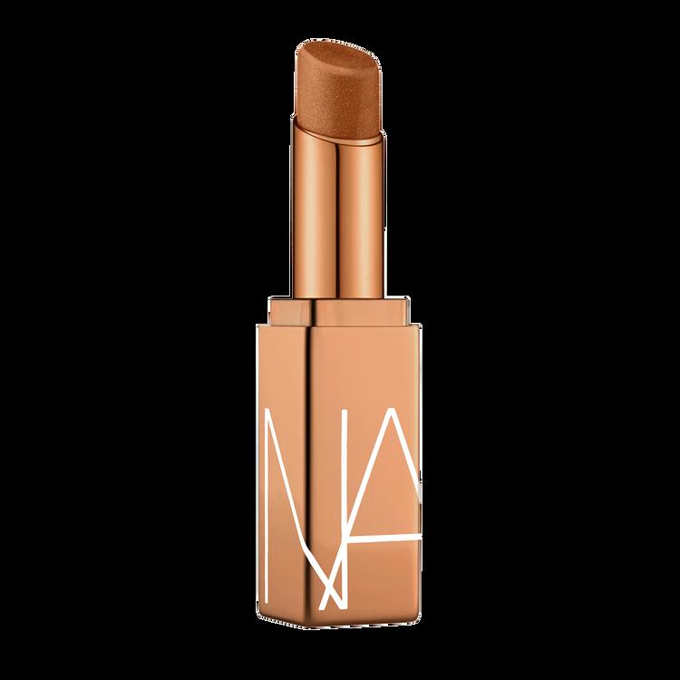 Afterglow Lip Balm, NARS Lipstick