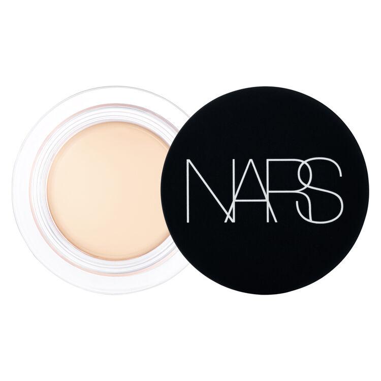 Soft Matte Complete Concealer, NARS See All