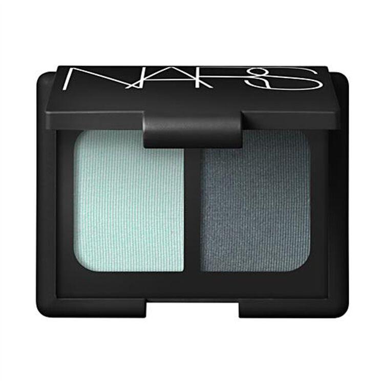 Duo Eyeshadow, NARS Online Exclusives