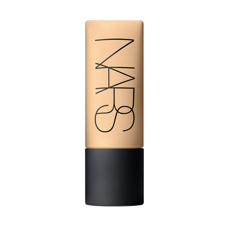 Soft Matte Complete Foundation, NARS Friends & Family 20% OFF SITEWIDE