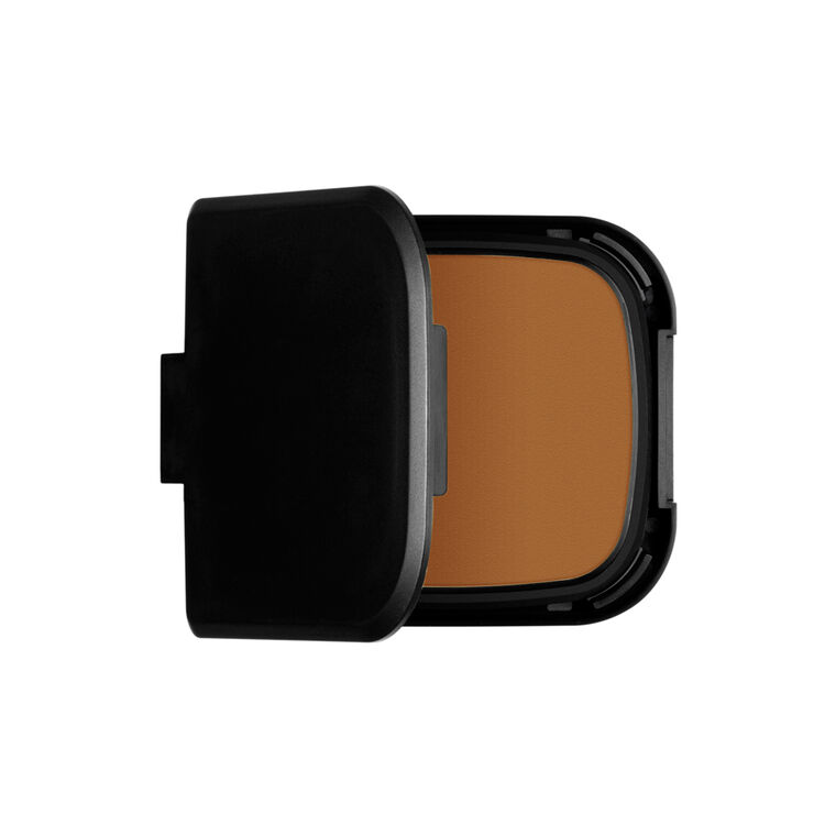 Radiant Cream Compact Foundation Refill, NARS Almost gone