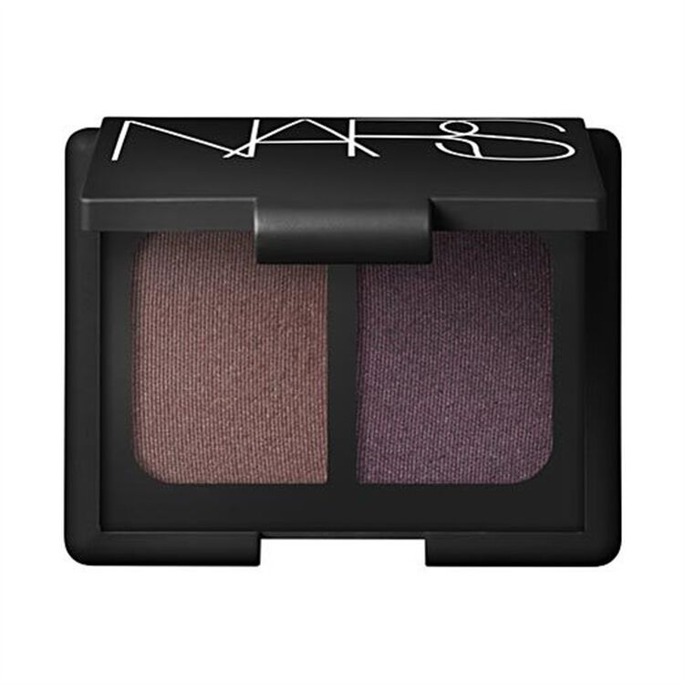 Duo Eyeshadow, NARS Online Exclusives