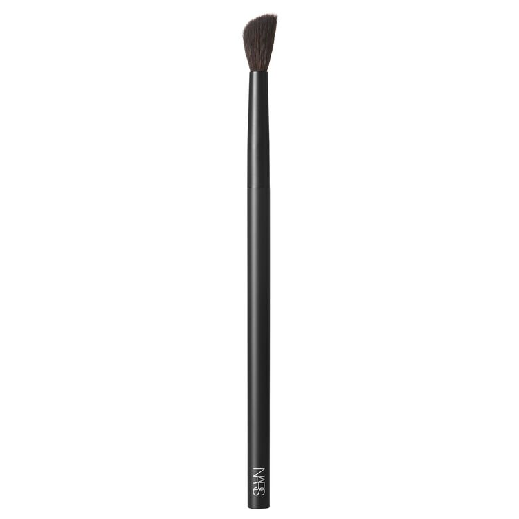 #10 Radiant Creamy Concealer Brush, NARS Brushes Collection