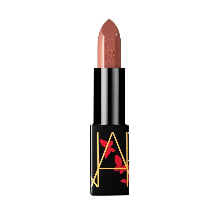 Audacious Lipstick, NARS Claudette Collection