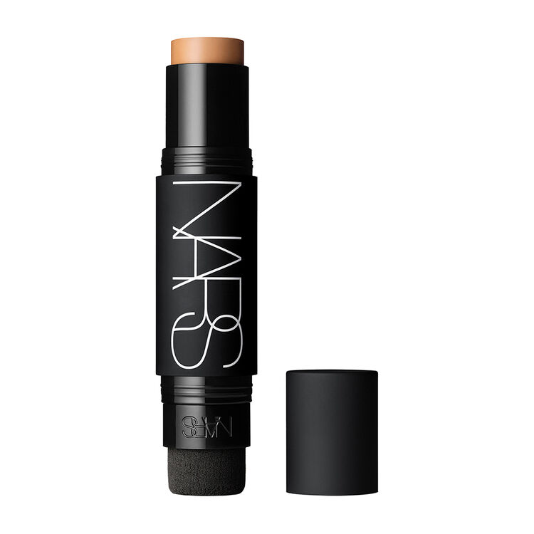 Velvet Matte Foundation Stick, NARS Face