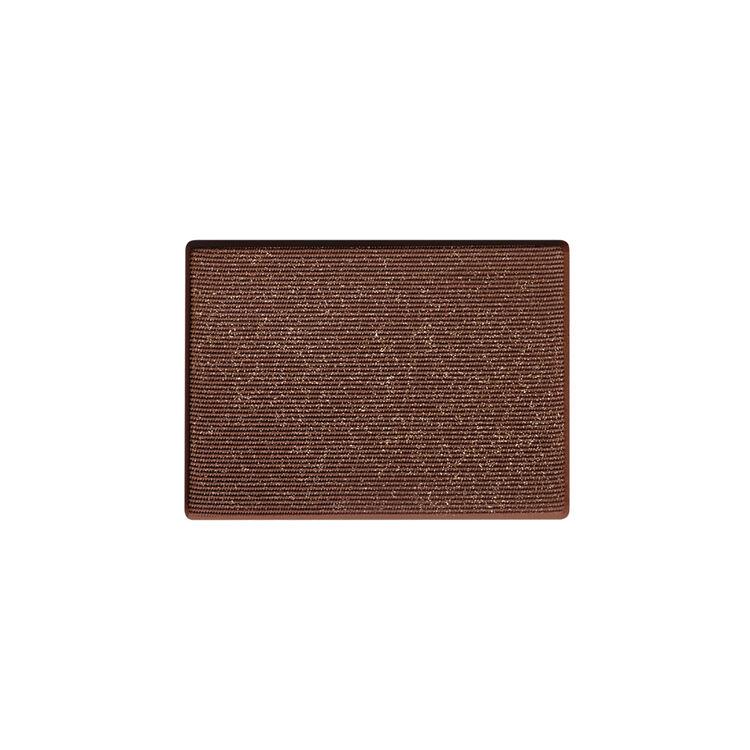 Pro-Palette Single Eyeshadow Refill, NARS Pro Palette