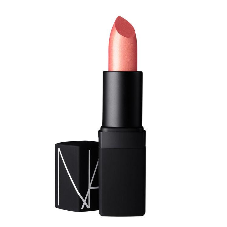 Satin Lipstick, NARS Lips