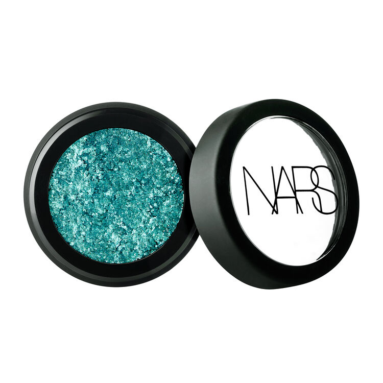 Powerchrome Loose Eye Pigment, NARS Powerchrome