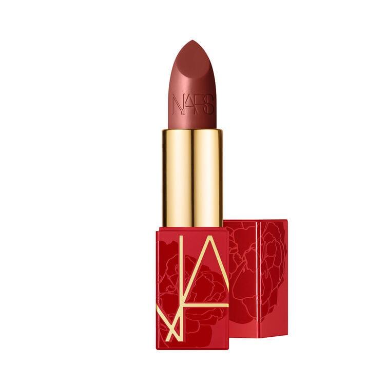 Lipstick, NARS New