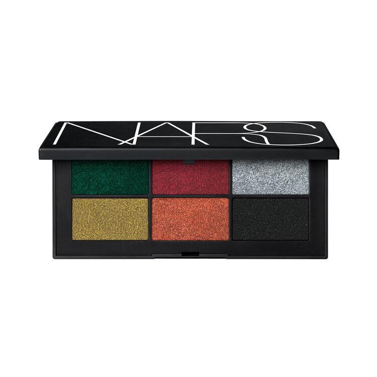 Metal Crème Multi-Use Palette, NARS Cheek Palettes