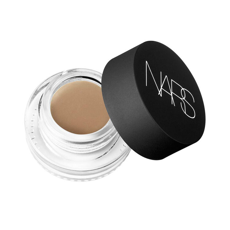Brow Defining Cream, NARS Brow