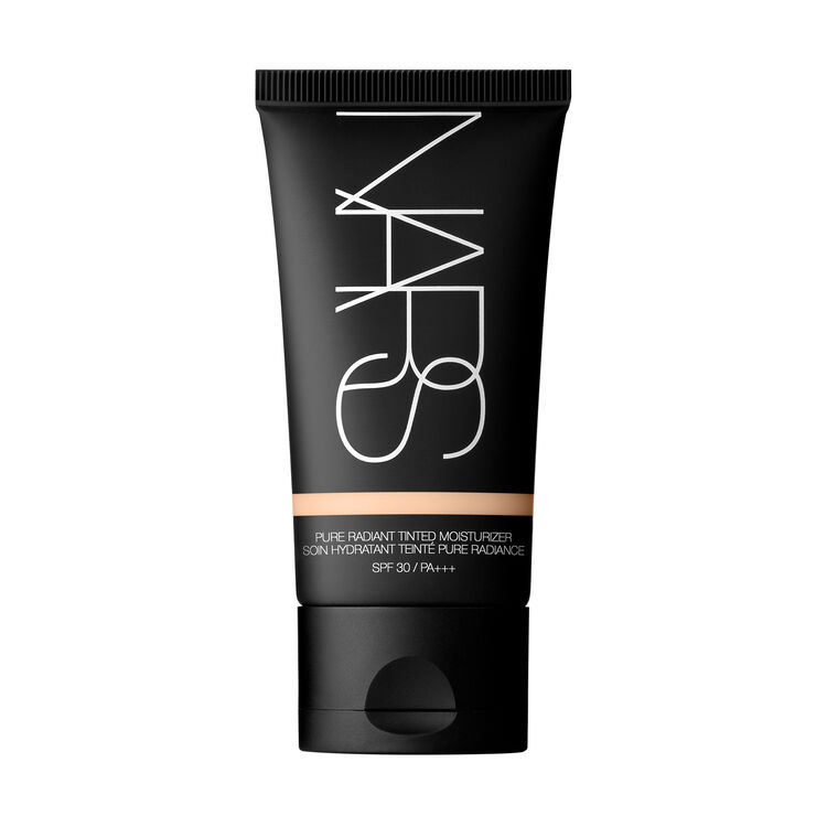 Pure Radiant Tinted Moisturiser SPF 30/PA+++, NARS Friends & Family 20% OFF SITEWIDE