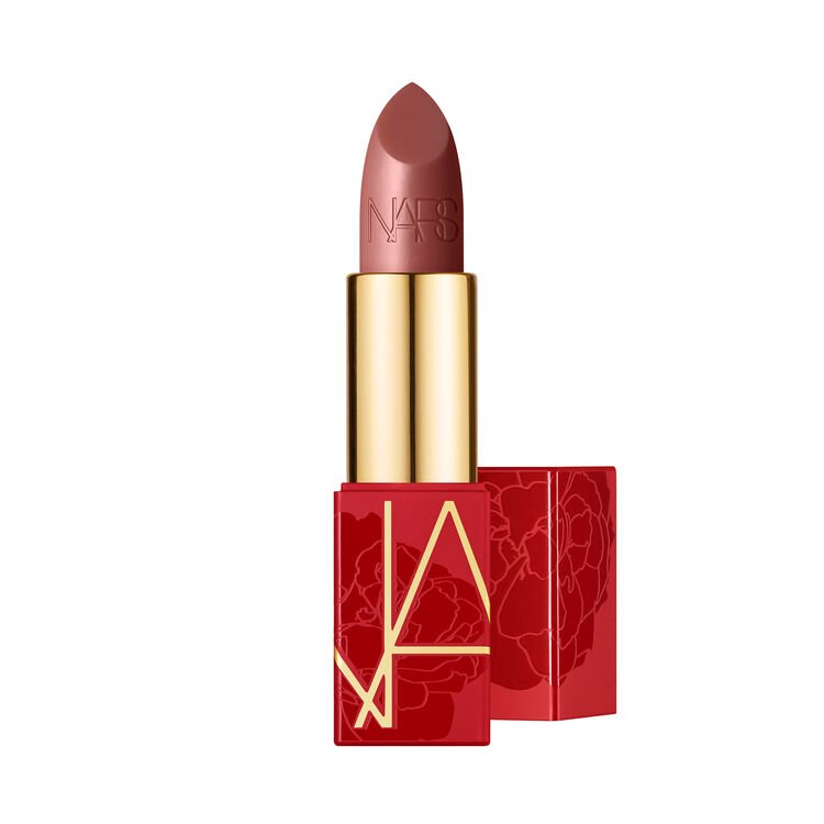 Lipstick, NARS Limited Edition