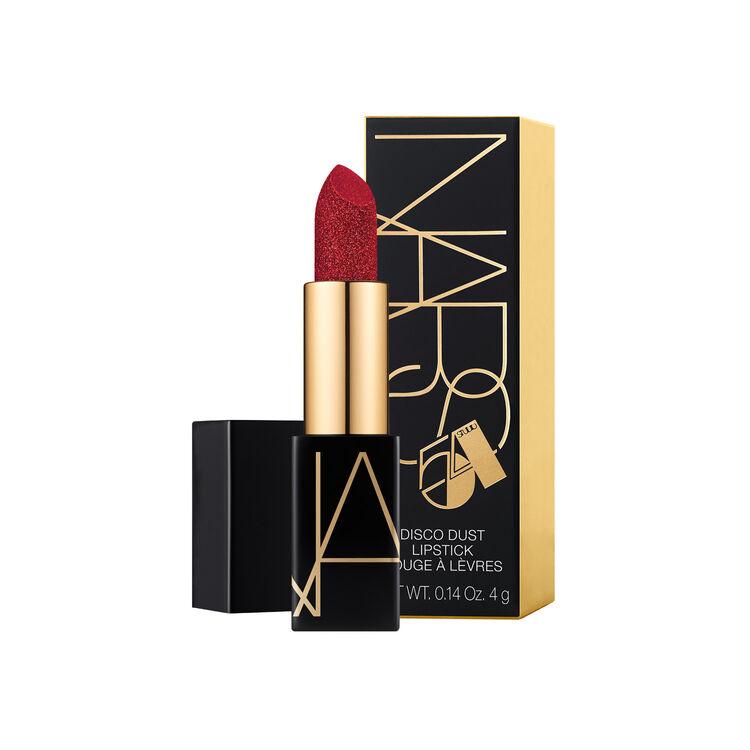 Disco Dust Lipstick, NARS Best Sellers