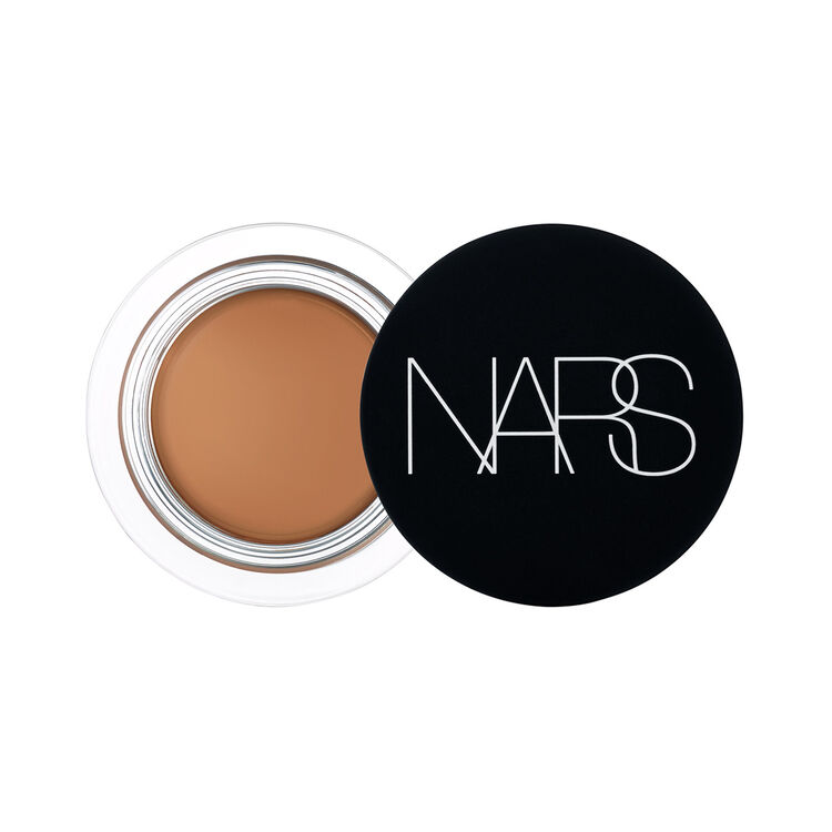 Soft Matte Complete Concealer, NARS Friends & Family 20% OFF SITEWIDE