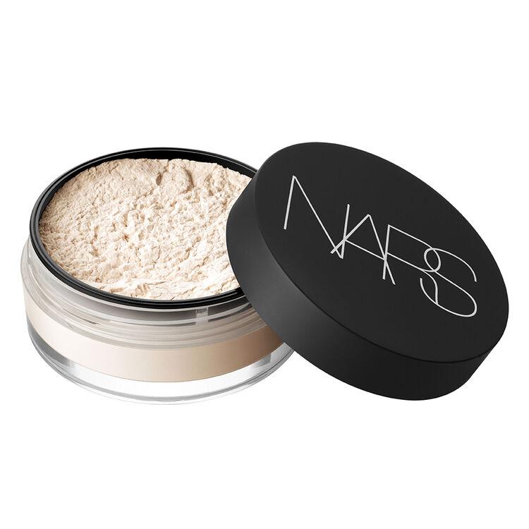 Soft Velvet Loose Powder, NARS Shop by Category