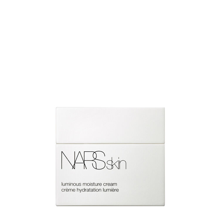 Luminous Moisture Cream, NARS Best Sellers