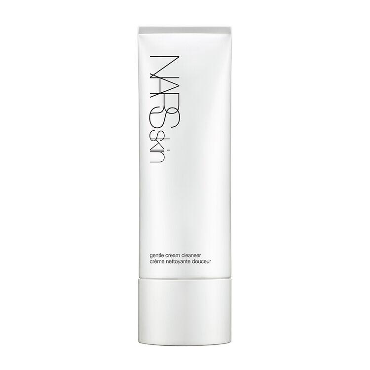 Gentle Cream Cleanser, NARS Skincare