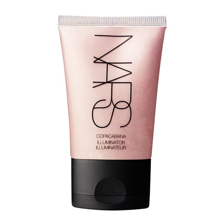 Illuminator, NARS Cream