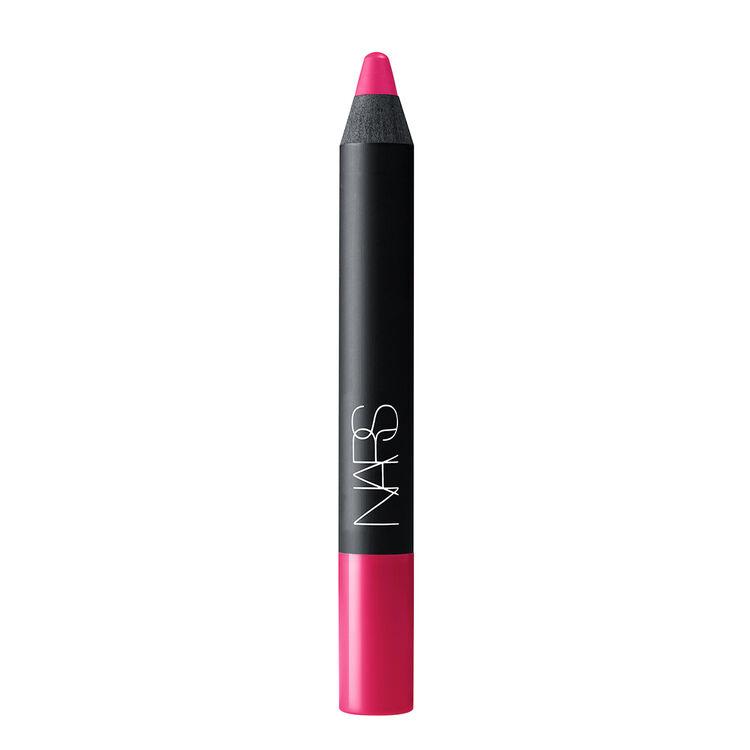 Velvet Matte Lip Pencil, NARS Pink