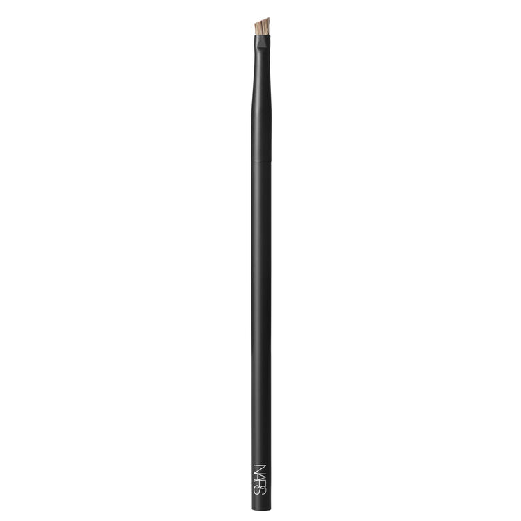 #27 Brow Defining Brush, NARS Brushes Collection