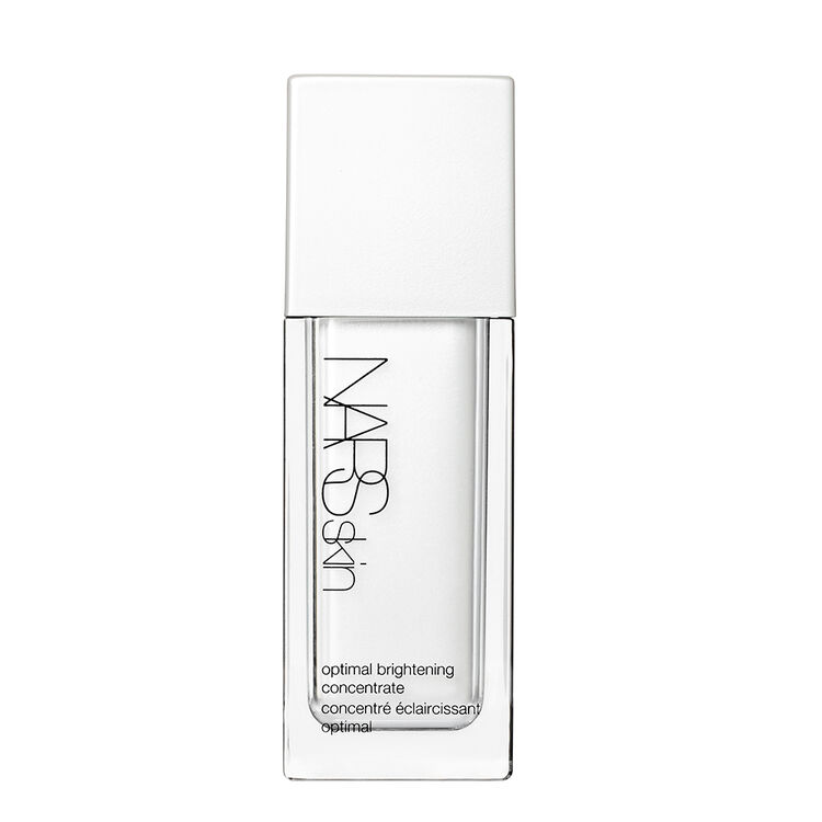 Optimal Brightening Concentrate, NARS Skincare