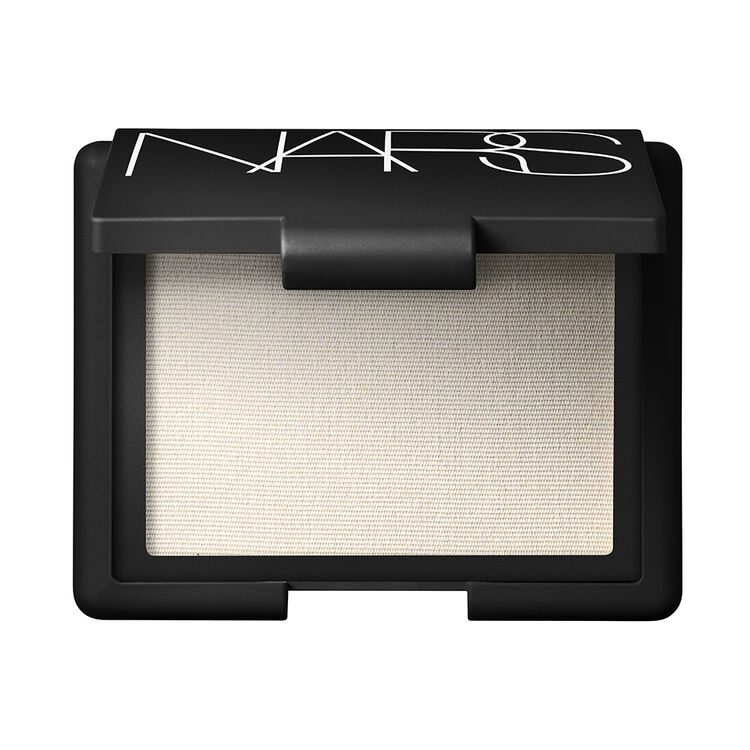 Highlighting Blush, NARS Almost gone