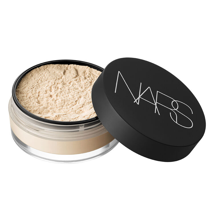 Soft Velvet Loose Powder, NARS Powders
