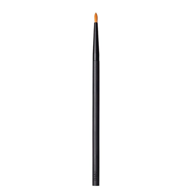 #13 Precision Blending Brush, NARS Face Brushes