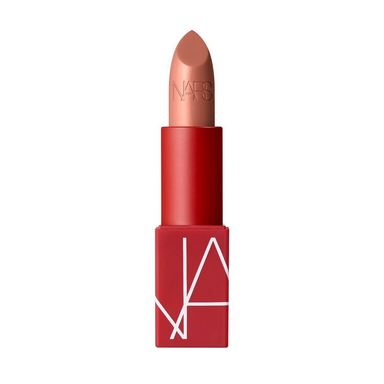 Lipstick, NARS Best Sellers