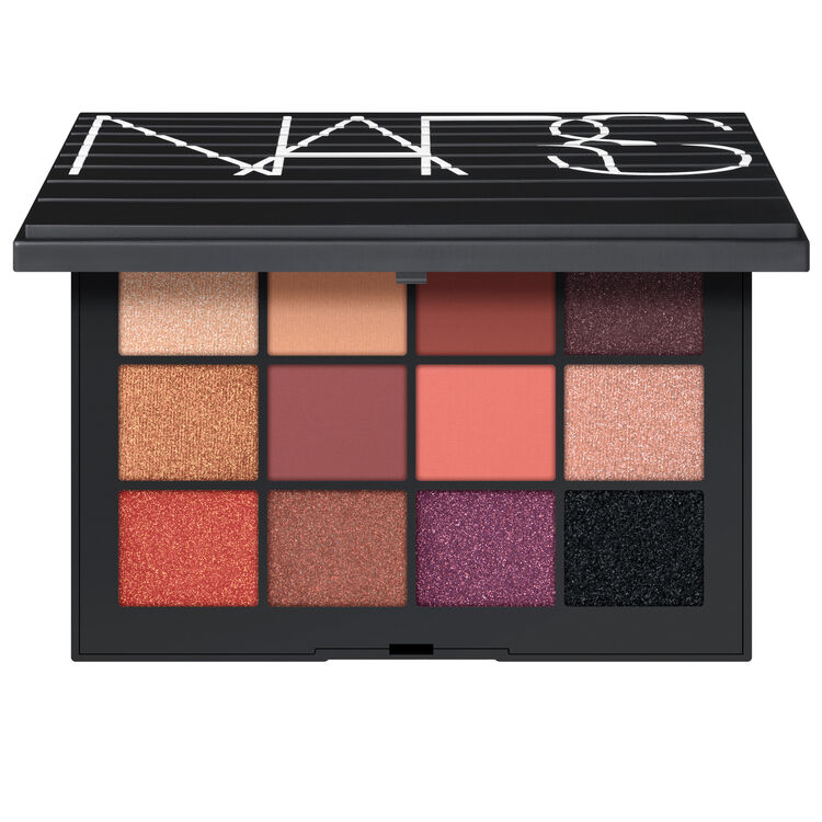 Extreme Effects Eyeshadow Palette, NARS new arrivals
