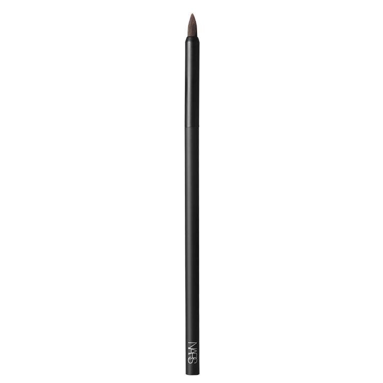 #40 Multi-Use Precision Brush, NARS Brushes Collection