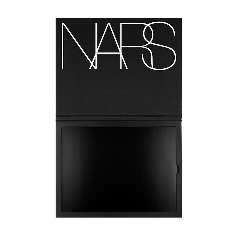 Pro-Palette (Large), NARS Pro Palette