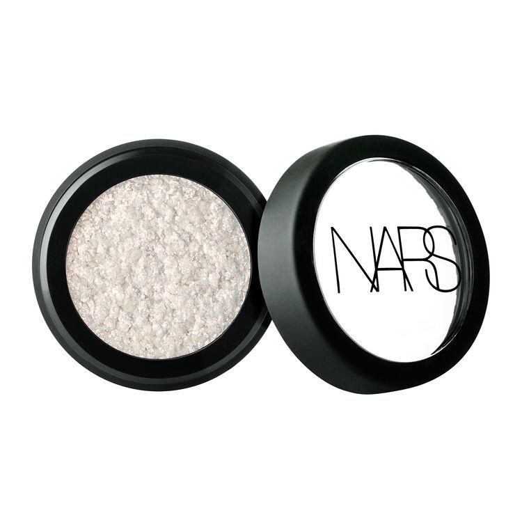 Powerchrome Loose Eye Pigment, NARS Bronzing Collection