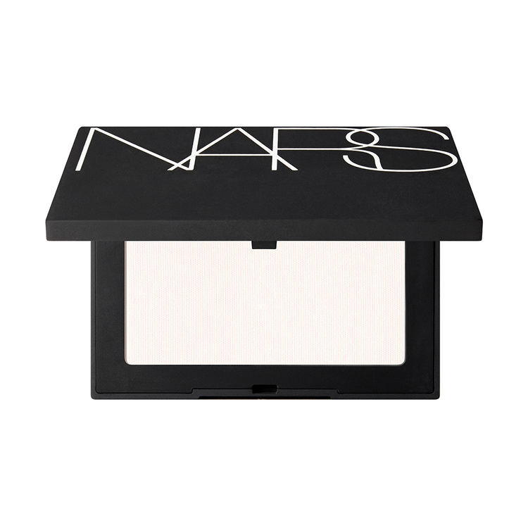 Soft Velvet Pressed Powder, NARS Face