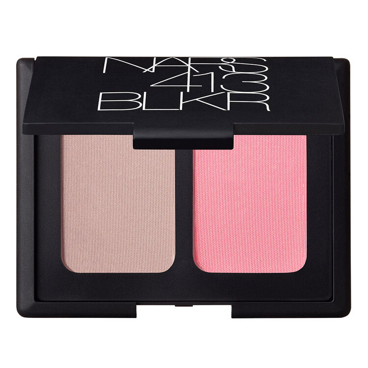 Blush Duo, NARS Almost gone