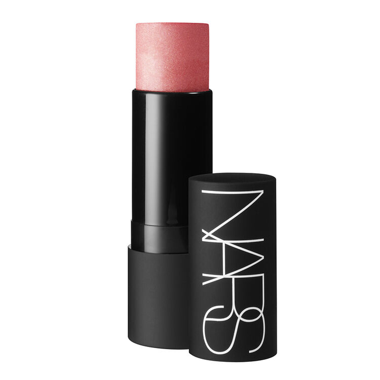 The Multiple, NARS Cream