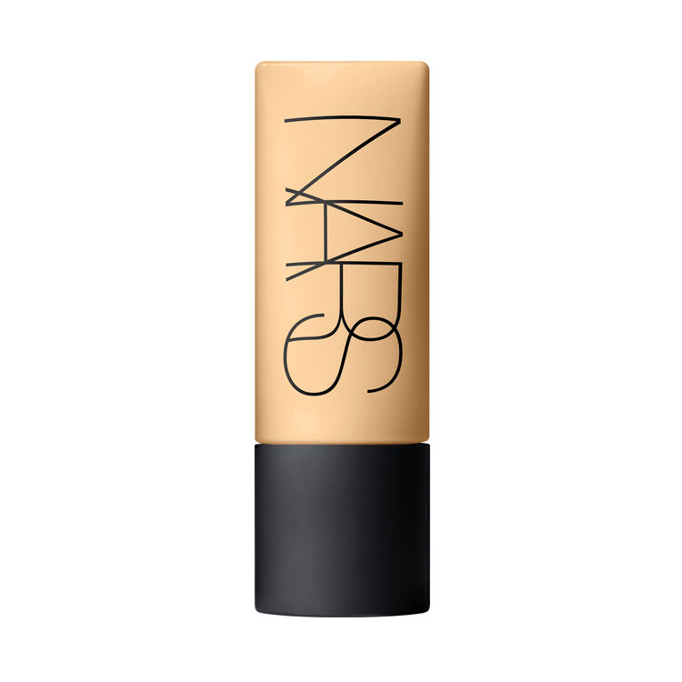 Soft Matte Complete Foundation, NARS Treat Yourself