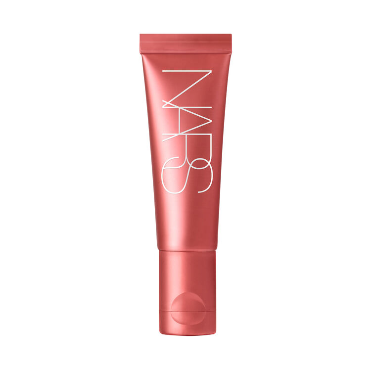 EUPHORIA FACE DEW, NARS Limited Edition